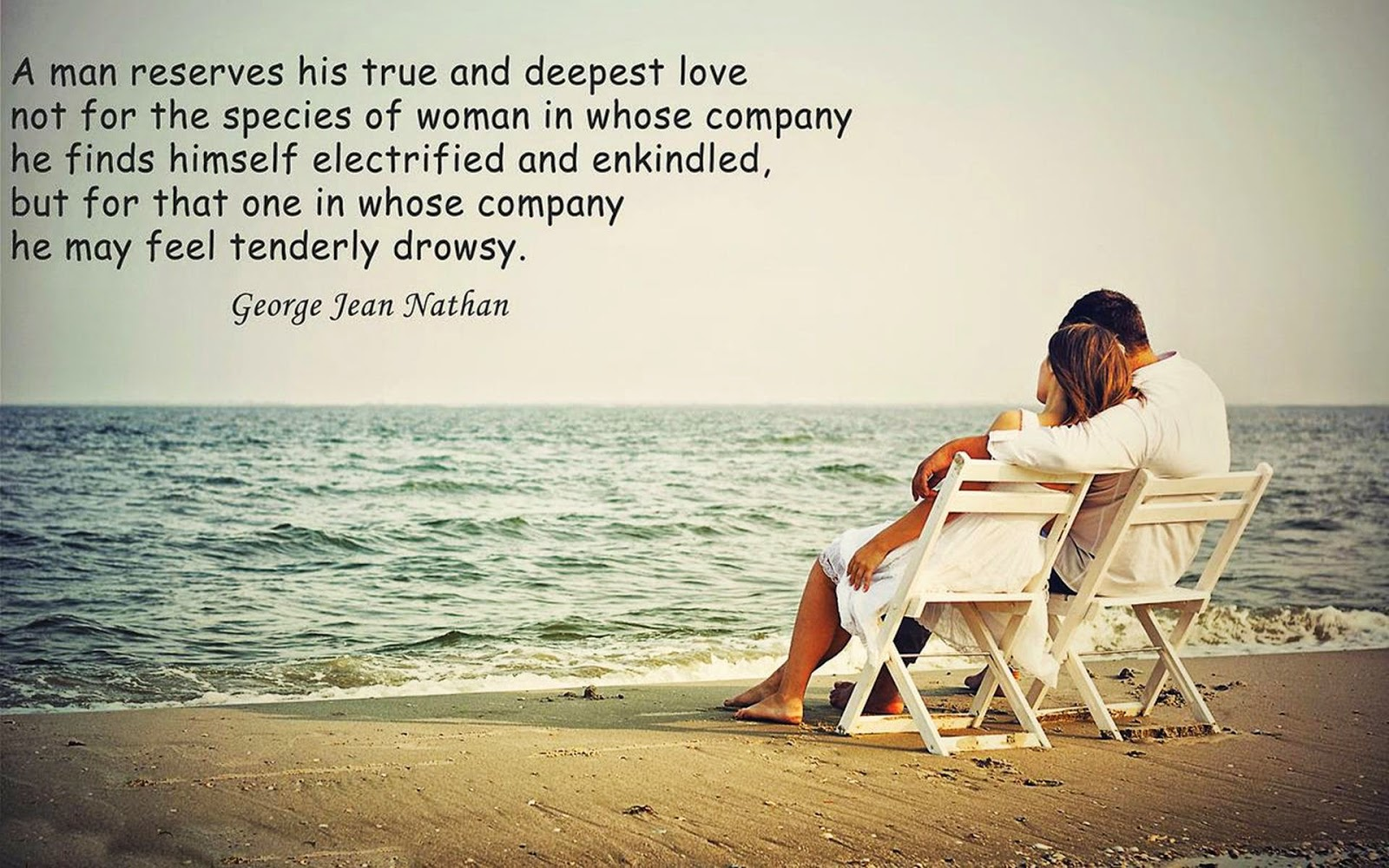 Love And Relationship Quotes Best All In One Quotes A Man Reserves His True And Deepest Love
