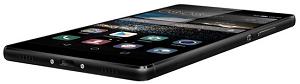 harga spesifikasi Huawei P8 64GB terbaru 2015