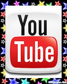 Me visita no canal you tube