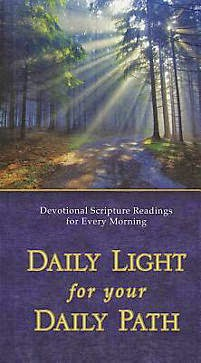 http://www.christianbook.com/Christian/Books/product?event=AFF&p=1167566&item_no=102876X