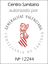 sello_conselleria_sanitat_psicologos_psiquiatras_nutricionistas_valencia