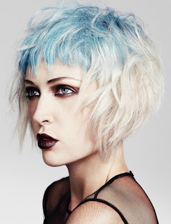 Alternative Medium Hairstyles 2012 2013 For Women 12 Hairstyles 2013 Women Medium