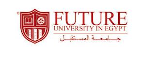 future University faculties expenses