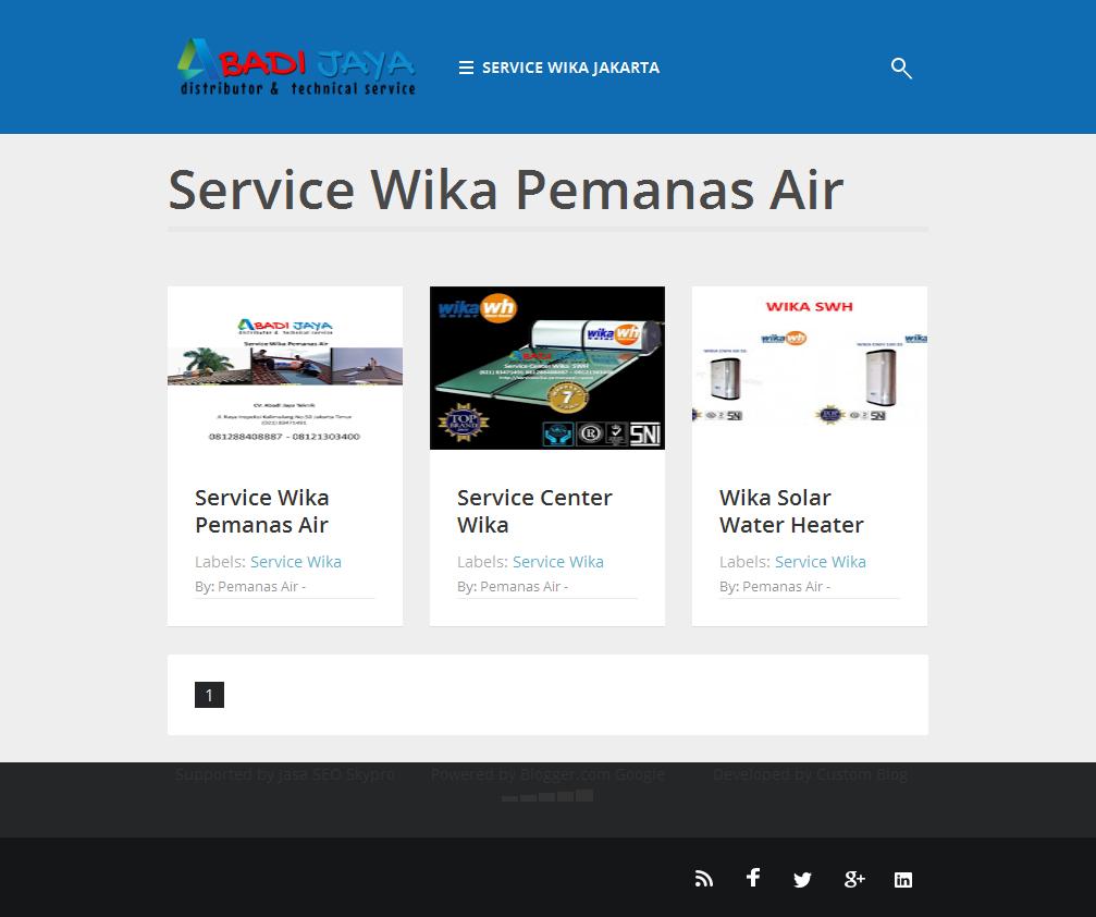 http://servicewikajakarta.pemanasair.space