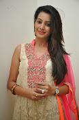 Deeksha panth glamorous photo shoot-thumbnail-17