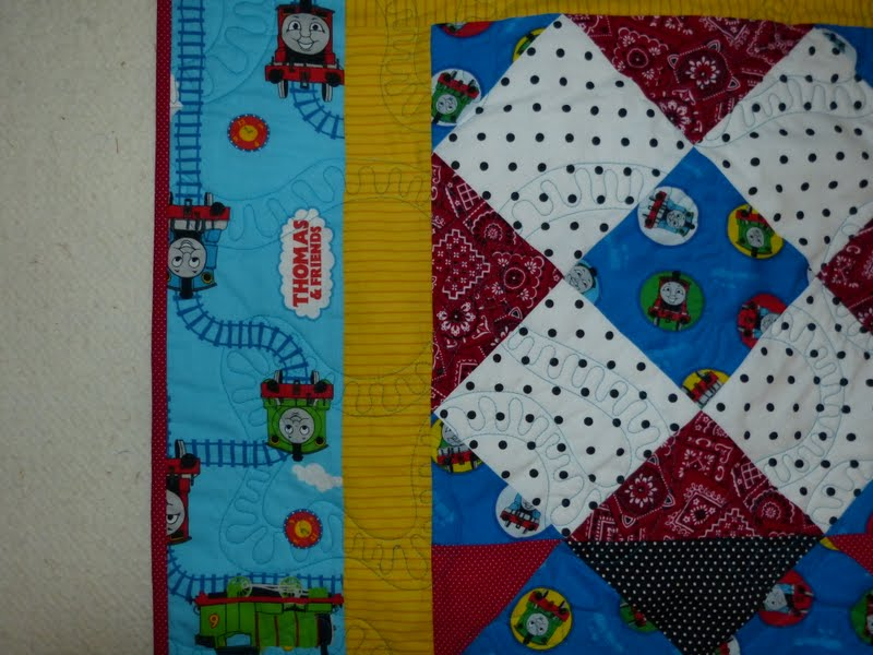 Beaquilter: Two quilt in Quilt it today magazine!! and giveaway : quilting today magazine - Adamdwight.com