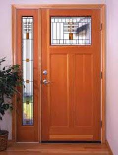 contoh pintu fiberglass 03