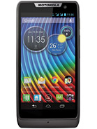 Mobile Price Of Motorola RAZR D3