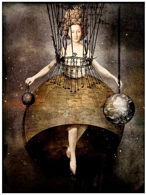 catrin welz-stein world
