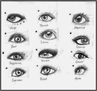 ===Tu horoscopo lo dice todo=== - Página 14 Imagen10