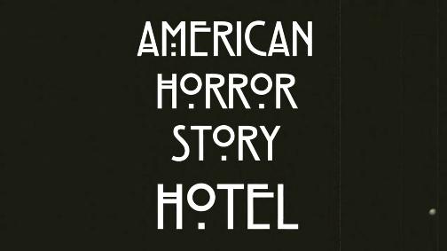 ¡Revelado el título de la 5ª temporada de 'American Horror Story'!