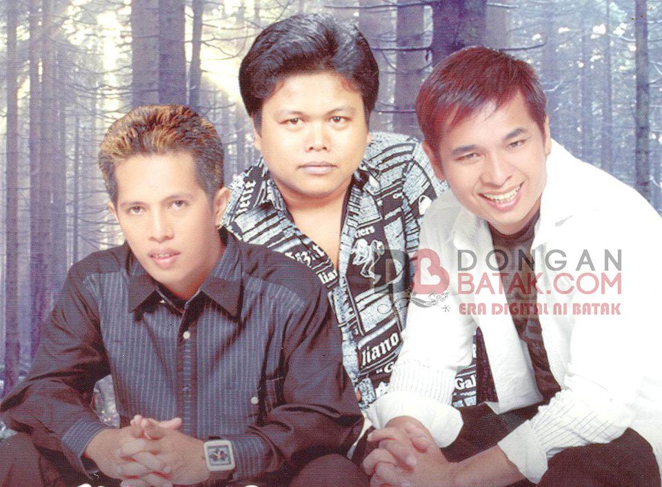Lirik lagu terbaru Trio Shandy Batak