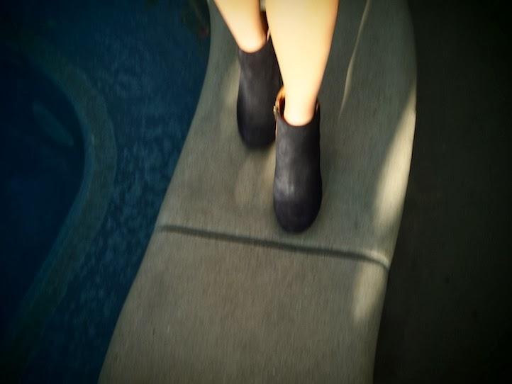 http://www.joie.com/shoes?limit=all