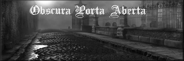 Obscura Porta Aberta