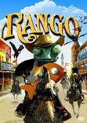 Download Rango Dublado DvdRip