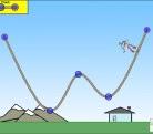 Aplicativos sobre a Conservação da Energia Mecânica