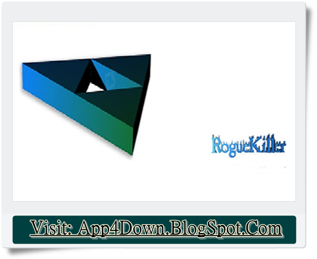 RogueKiller 10.11.2 For Windows Full Download Latest