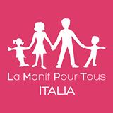 LMPT-Italia