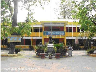 Trường PCT