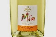 Mia Wine
