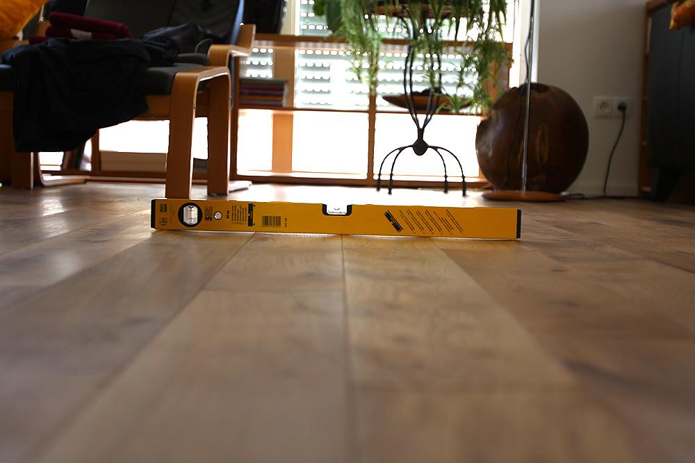 bautagebuch birkenallee mit gussek haus schaden am. Black Bedroom Furniture Sets. Home Design Ideas