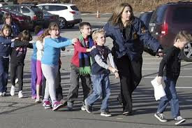 26 Terbunuh di Amerika Syarikat Akibat Tembakan Rambang di Sekolah