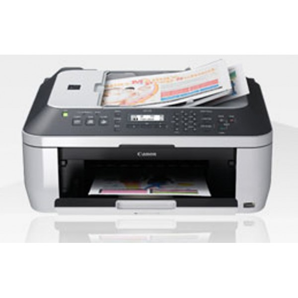 Pixma Mx New Inkjet Printer Canon New Technology