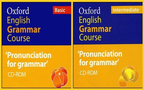 free online writing courses grammar