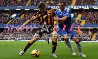 chelsea+vs+hull+city Prediksi Bola Chelsea vs Hull City 18 Agustus 2013