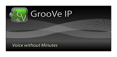 APK FILES™ GrooVe IP APK v1.3.6 ~ Free Download