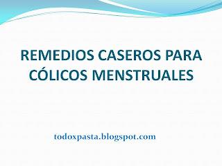 remedios-caseros-colicos-menstruales