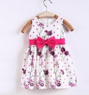 http://www.dresslink.com/new-kids-girls-wear-sleeveless-sundress-floral-bow-decor-high-waist-casual-party-slim-pleated-dress-p-27659.html?utm_source=blog&utm_medium=banner&utm_campaign=lendy1864