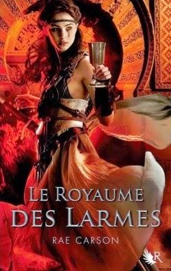 http://leden-des-reves.blogspot.fr/2014/01/la-trilogie-de-braises-et-de-ronces-rae.html
