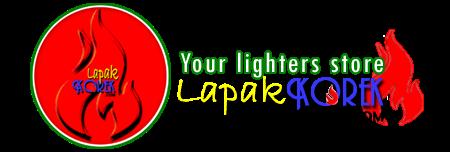 Lapak Korek Blogs