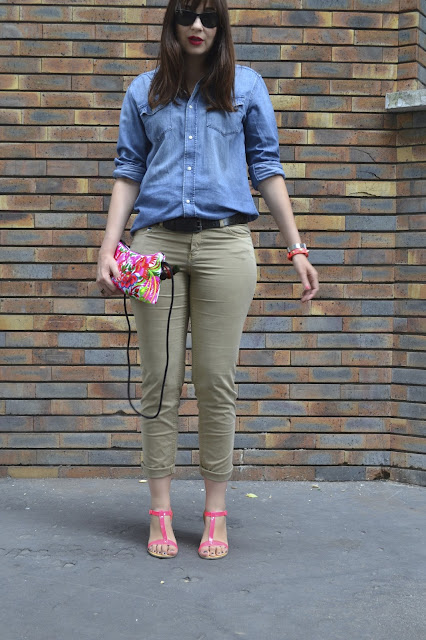 sur le canal st martin, thelibrarianchic, the librarian chic, fashionblog, blog mode, frenchbloger, paris