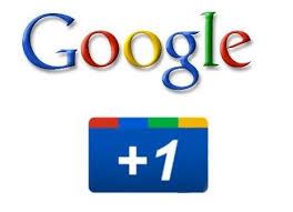 Kết-Nối-Trên-Google+