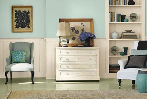 decoracao de interiores estilo tradicional : decoracao de interiores estilo tradicional:Eugênia Lendengue – Designer de Interiores: Dicas de decoração