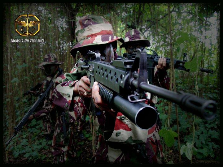 Info militer 6 operasi pasukan elit dunia yang tuai pujian - Wallpaper kopaska ...