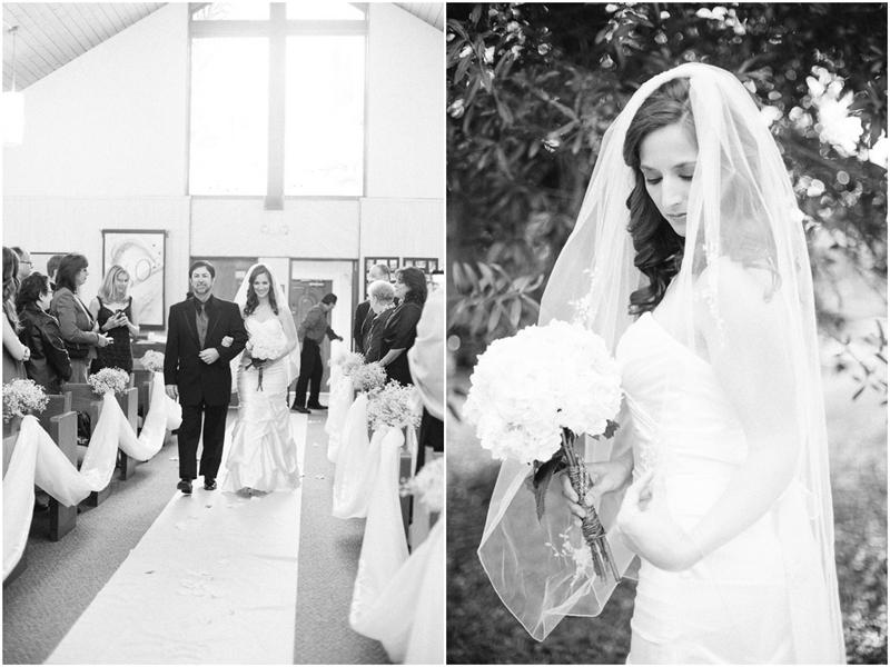 palm beach florida wedding photo