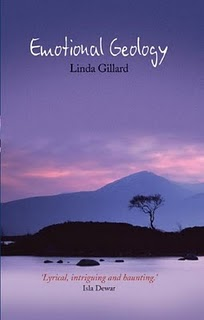Emotional Geology Linda Gillard