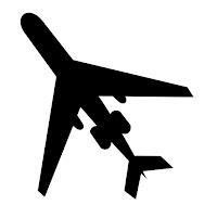 Comparadores vuelos baratos