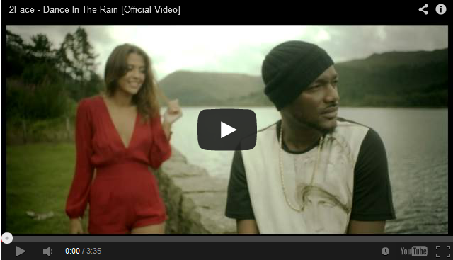 http://music-omoooduarere.blogspot.com/2014/03/new-video-2face-idibia-dance-in-rain.html