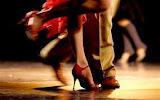 """All Day Tango"""