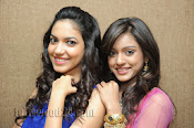 Prema Ishq Kadhal Movie success meet Photos-thumbnail-1