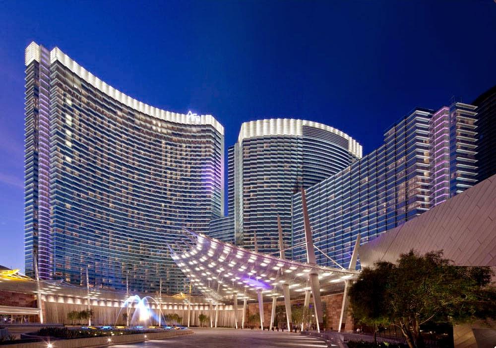 The-Aria-Resort-Las-Vegas