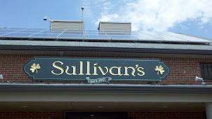 Sullivan's, Castle Island, South Boston, Massachusetts