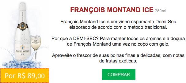 https://domcastilho.com.br/produto/308/espumante-francois-montand-ice-750ml.html