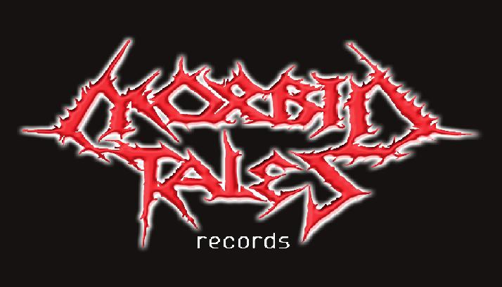 morbidtalesrecords