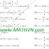 Bài tập phương trình lượng giác có đáp số - Lê Văn Đoàn