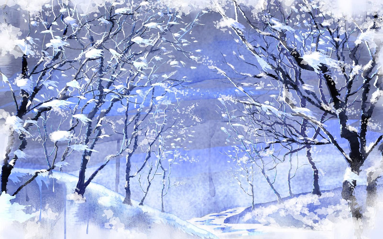 Frozen christmas wallpapers hd wallpapers blog - Wallpaper for frozen ...